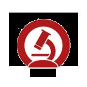 logo_t_aaihc
