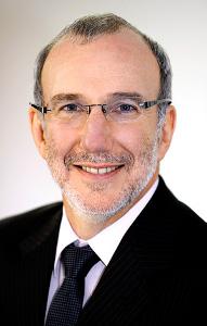 Glenn Francis