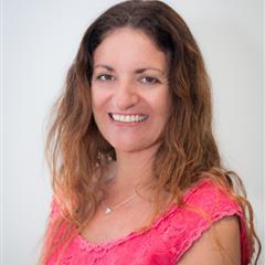 Julia Pagliuso