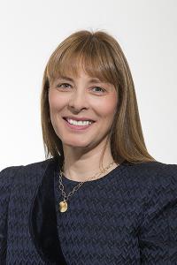 Jane Dahlstrom-IHC